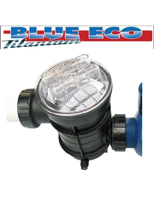 Pré Filtre Blue Eco