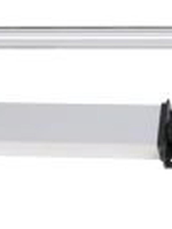 UV-C Immergé  T5 40 w
