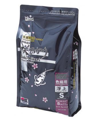 Saki-Hikari® Color Enhancing 5 kg