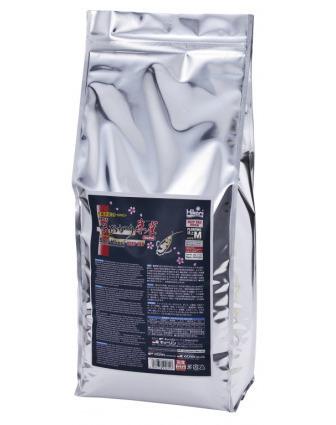 Saki-Hikari® Deep Red 5 kg