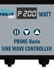 NOUVEAU - Pompe Prime Vario 22.000l - 2021 - Garantie 5 ans